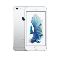 Apple iPhone 6s Plus 32GB Mobile Phone
